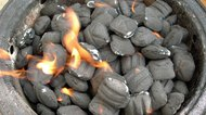 How to Make My Charcoal Briquettes Hotter