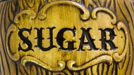 How to Substitute Powdered Sugar for Regular Sugar