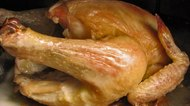 How to Cook Chicken in a Dutch Oven