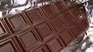 How to Make Unsweetened Chocolate Into Dark Chocolate