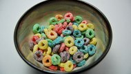 Reasons Cereal Gets Soggy in Milk