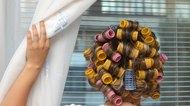 Conair Instant Heat Hairsetter Instructions