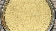 The Differences in Durum Flour & Semolina