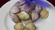 How to Freeze Steamer Clams