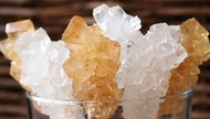 Cool Facts About Rock Candy