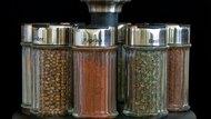 Substitutes for Italian Seasoning