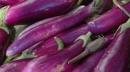 How to Eat Eggplant Seeds