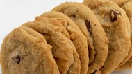 How to Keep Homemade Cookies Fresh When Sending Them Overseas to the Military