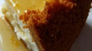How to Repair Cracks in a Graham Cracker Crust
