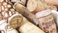 How to Fix Dried Out Wine Corks
