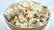 What Is the Healthiest Way to Cook Popcorn?
