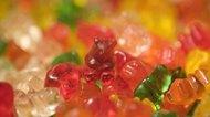 How to Make Gummy Bear Steps