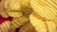 How to Make Potato-Chip Batter