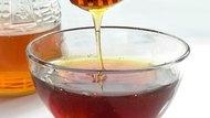 Difference Between Raw Honey & Regular Honey