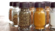 Discontinued McCormick Spices