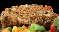 How to Keep Meatloaf From Falling Apart
