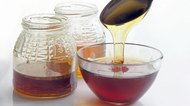 Home Remedies With Honey for Gas