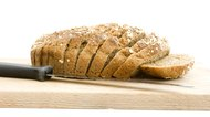 How to Store Irish Soda Bread