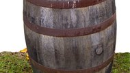 What Is the Difference Between Wine Barrels and Whiskey Barrels?