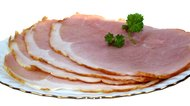 How to Cook a Pre-Cooked Spiral Ham