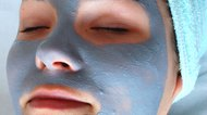 How to Make a French Green Clay Mask