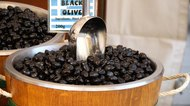 How to Tell If Black Olives Are Bad