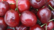 How to Preserve Fresh Cherries
