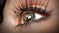 How to Remove Eyelash Glue