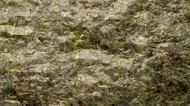 How to Make Seaweed Powder
