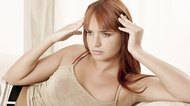 How to Find Pressure Points to Cure Headaches