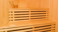 Precautions Before & After a Sauna or Steam Bath