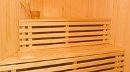 Precautions Before & After a Sauna or Steam Bath