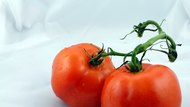 How to Substitute Tomato Puree for Diced Tomatoes
