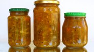 Are Jellies & Preserves Vegan?