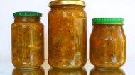 Are Jellies & Preserves Vegan?