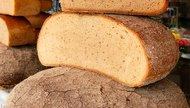 How to Use Guar Gum As a Thickener