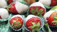 How to Store Chocolate-Covered Strawberries