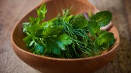 Natural Herbs to Boost Progesterone