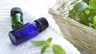 What Are the Benefits of Peppermint Oil for Hair?