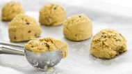 What to Do If You Don't Have Parchment Paper for Baking
