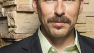 How to Get a Thicker Mustache