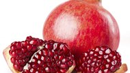 How to Make Pomegranate Puree