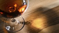 What Is the Difference Between Cognac and Brandy?