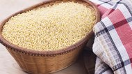 How to Cook Millet in a Rice Cooker