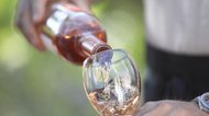 Does wine need refrigeration after opening?