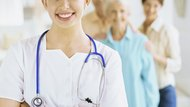 What Is Holistic Nursing Care?