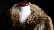 Ideas for Old Fur Coats