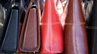 How to Identify an Authentic Jimmy Choo Handbag