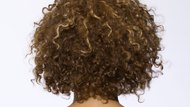 How to Make Your Natural Hair Curly With a Texturizer