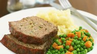 How to Broil Meatloaf
